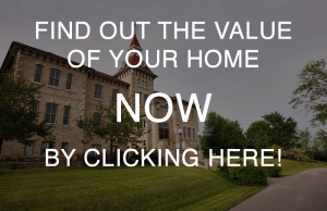 Find out the value of your home NOW