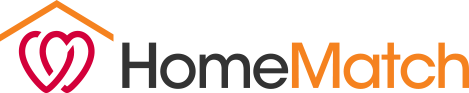 homematch logo