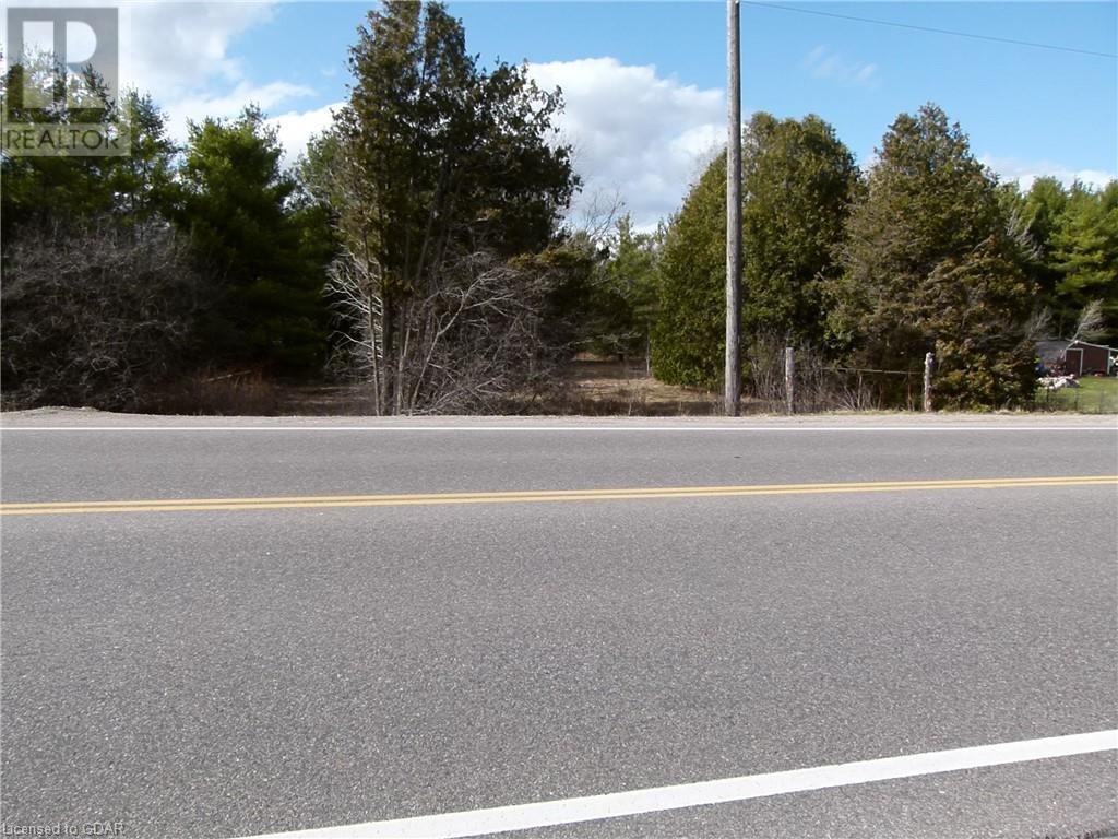 8256 Highway 7 Highway, Eramosa, Ontario N0B 2K0 - Photo 11 - 40090857
