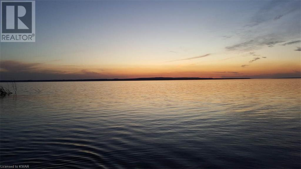 108 Ugovsek Crescent, Meaford, Ontario N0H 1B0 - Photo 12 - 40165462