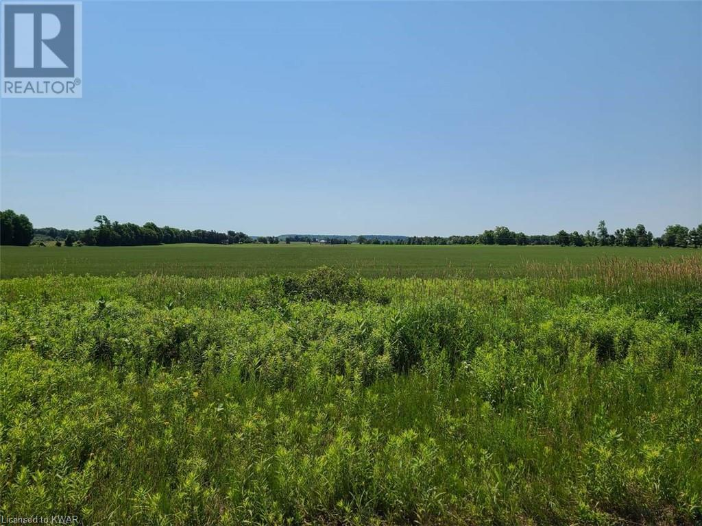 108 Ugovsek Crescent, Meaford, Ontario N0H 1B0 - Photo 2 - 40165462