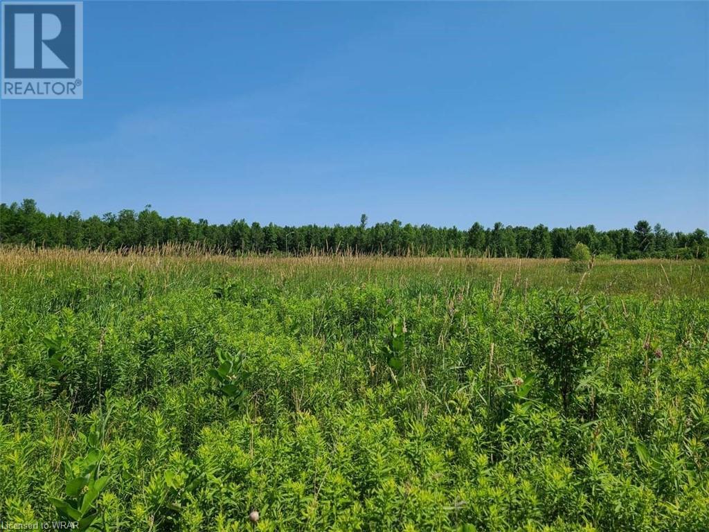 108 Ugovsek Crescent, Meaford, Ontario N0H 1B0 - Photo 5 - 40165462